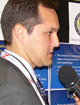 Oscar Marroquin