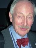 Fritz Schröder