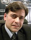 Derek Jonker