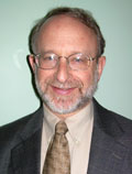 Richard Goldberg