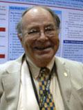 Peter Wiernik