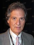 Bruce Cheson