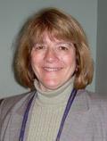 Judith Sebolt Leopold