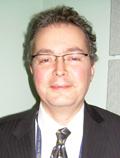 Pierre Laurent-Puig