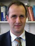 David Jayne