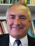 Pierre Guillou