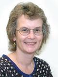 Rebecca Silliman