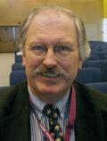 Jan Vermorken
