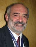 Jean-Yves Douillard