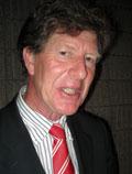 Anton Hagenbeek