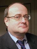 Jonathan Kolitz