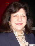 margaret foti AACR In New Partnership For San Antonio Breast Cancer Symposium
