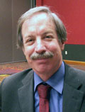 jack cuzick ATAC Trial: Anastrozole Still Superior At Over Eight Years' Follow Up