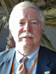 victor vogel Audio Journal of Oncology in Advance   March 1st, 2007