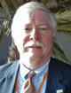 Victor Vogel