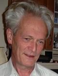 Richard Peto