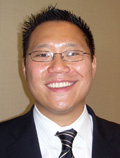 charles hsu Adjuvant Chemoradiotherapy: Big Gains In Pancreas Cancer