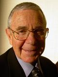 Eugene Schiff