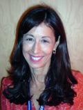 Cora Sternberg
