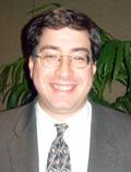 Daniel DeAngelo