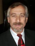 David Vesole