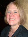 Janice Dutcher