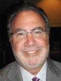 Robert Figlin