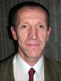 Pierre Fenaux