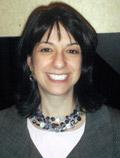 Carolyn Krasner