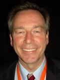 John Gribben