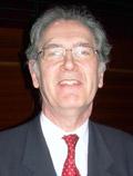 Nick Thatcher