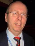 Robert Pirker