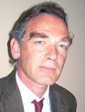 Egbert Smit