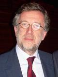Giorgio Scagliotti