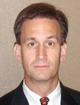 Michael Skinner