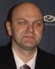 Peter Paschka