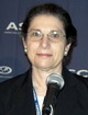 patricia ganz Audio Journal of Oncology   June 7th 2006, from the ASCO Annual Meeting in Atlanta, June 2 6