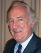 gordon mcvie ASCO Audio Journal of Oncology in Advance   October 15th, 2006