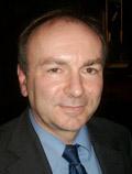 Gerald Werner