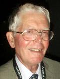 Hugh Tunstall-Pedoe