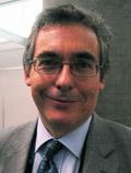 John Cleland