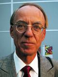Maarten Simoons