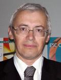 Petr Widimsky