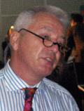 Curt Diehm