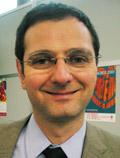 Gabriel Steg
