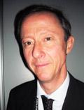 Stefano Ghio