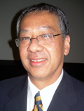 Anthony Fung