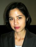 Laura Mauri
