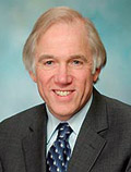 Raymond Gibbons