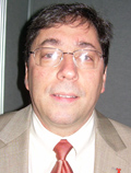 Gordon Tomaselli